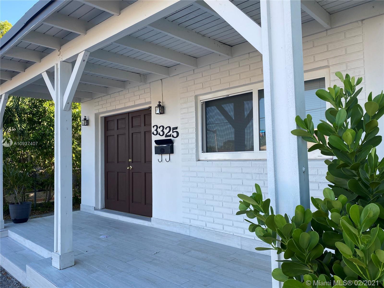 Coral Villas - 3325 SW 67th Ave, Miami, FL 33155