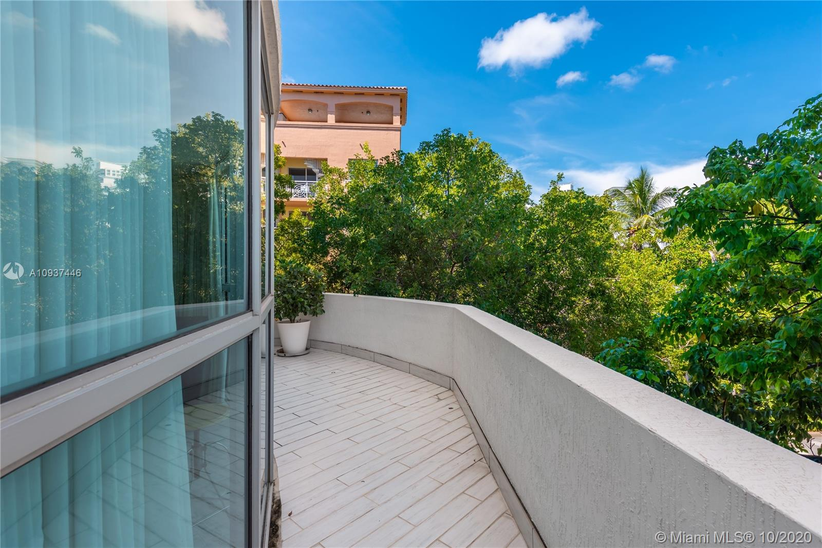 Photo of 110 Washington Ave #2317 listing for Sale
