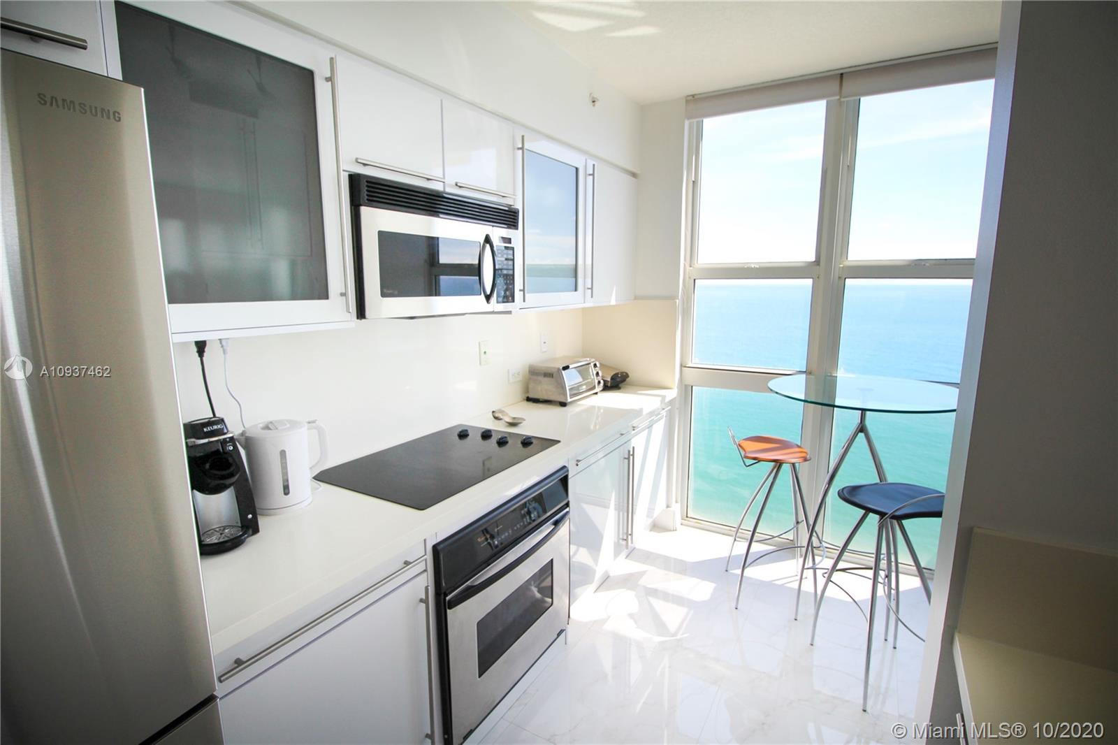 Photo of 2080 S Ocean Dr #1511 listing for Sale