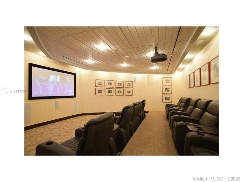 Photo of 253 NE 2 ST #1010 listing for Sale