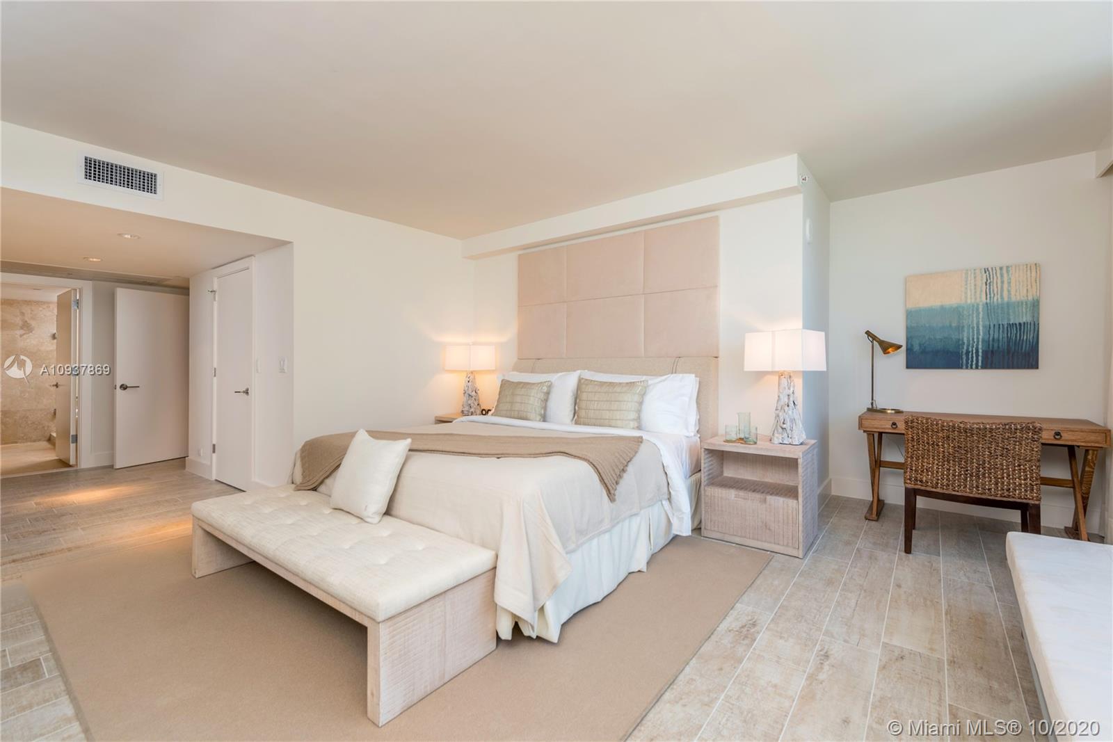 1 Hotel & Homes #1015 - 102 24th St #1015, Miami Beach, FL 33139
