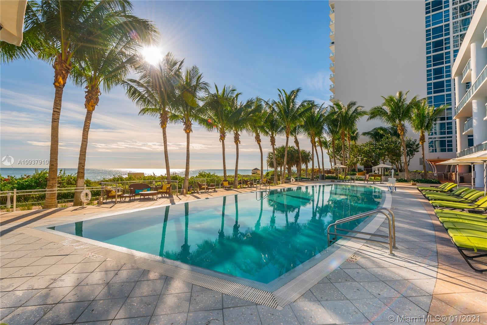 6799 Collins Ave #705 photo023