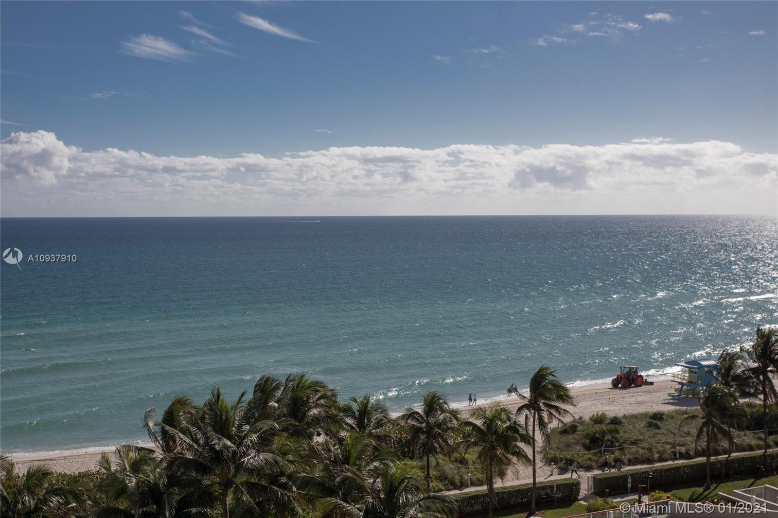 6799 Collins Ave #705 photo014