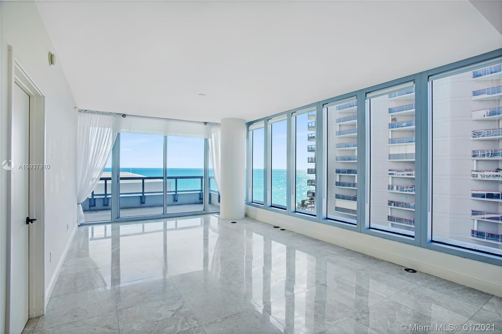 6799 Collins Ave #705 photo04