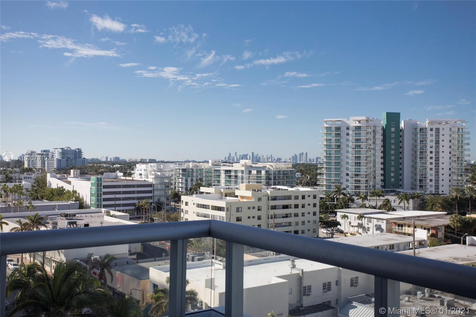 6799 Collins Ave #705 photo021