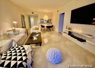 Photo of 540 West Ave #2011 listing for Sale