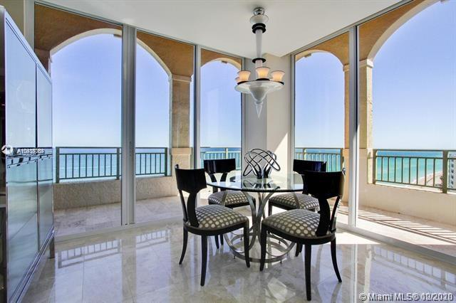 2080 Hallandale #PH11 - 2080 S Ocean Dr #PH11, Hallandale Beach, FL 33009