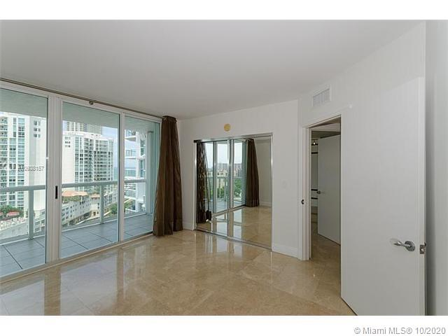 Photo of 16500 Collins Ave #1456 listing for Sale