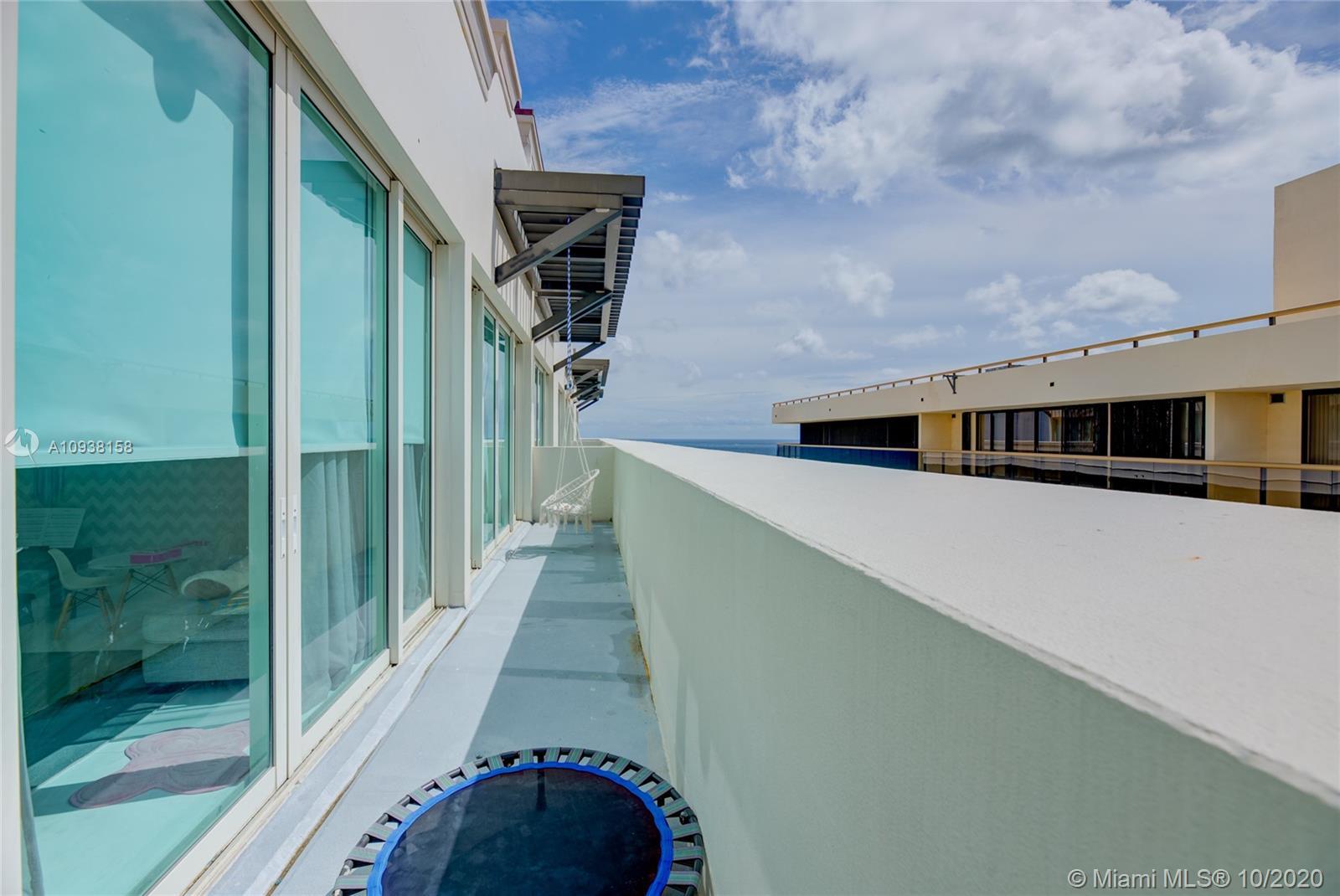 Spiaggia #PH-05 - 9499 Collins Ave #PH-05, Surfside, FL 33154