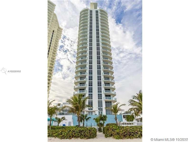 Photo of 18683 Collins Ave #902 listing for Sale