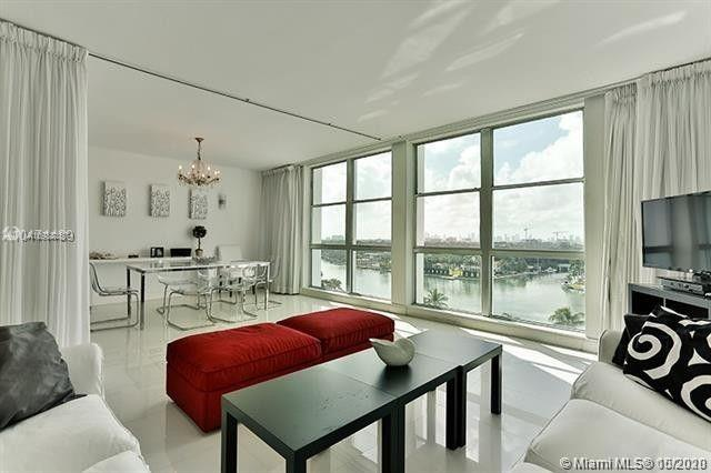 Crystal House #9M - 5055 Collins Ave #9M, Miami Beach, FL 33140