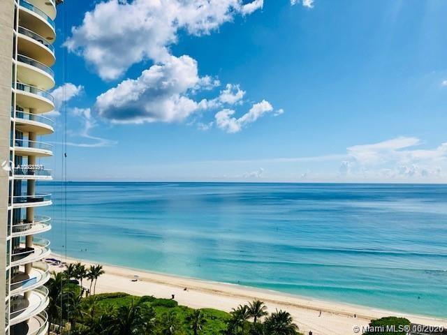 Trump Tower I #904 - 16001 Collins Ave #904, Sunny Isles Beach, FL 33160
