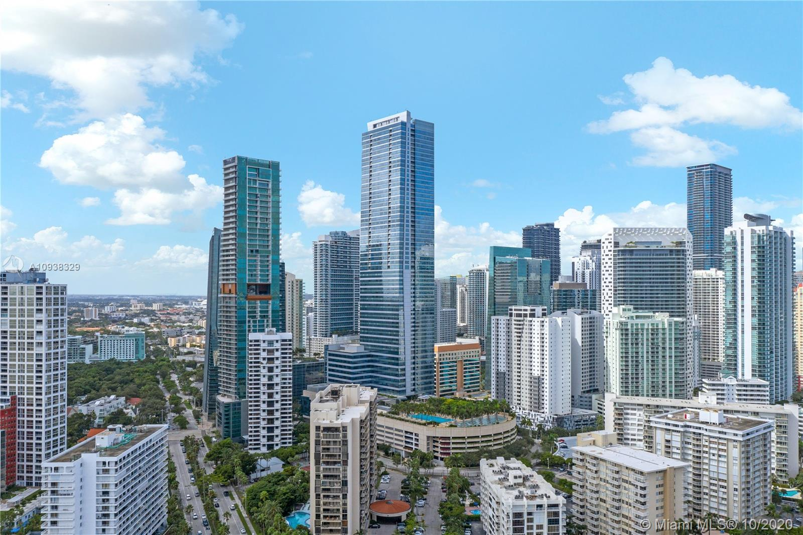 Photo of 1425 Brickell Ave #47D listing for Sale