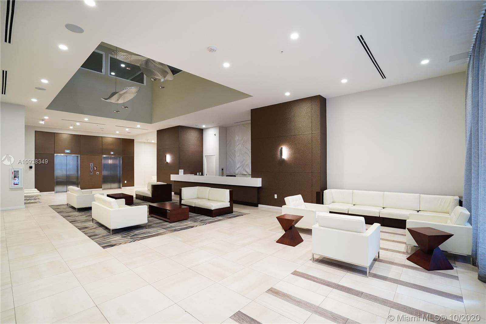 Midtown Doral - Building 2 #216 - 7751 NW 107th Ave #216, Doral, FL 33178