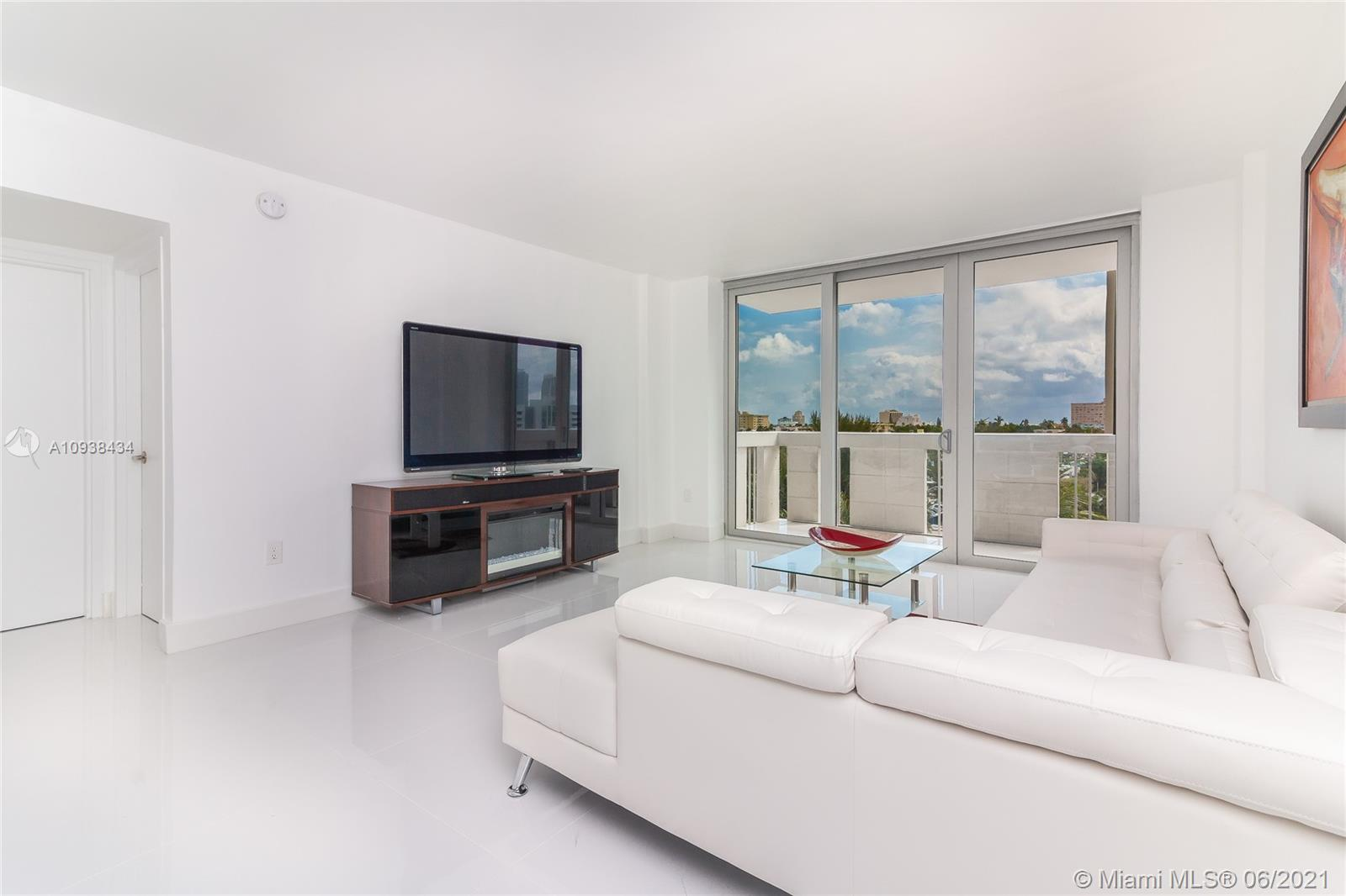 South Bay Club #622 - 800 West Ave #622, Miami Beach, FL 33139