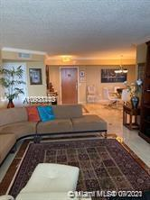 Sands Pointe #1706 - 16711 Collins Ave #1706, Sunny Isles Beach, FL 33160