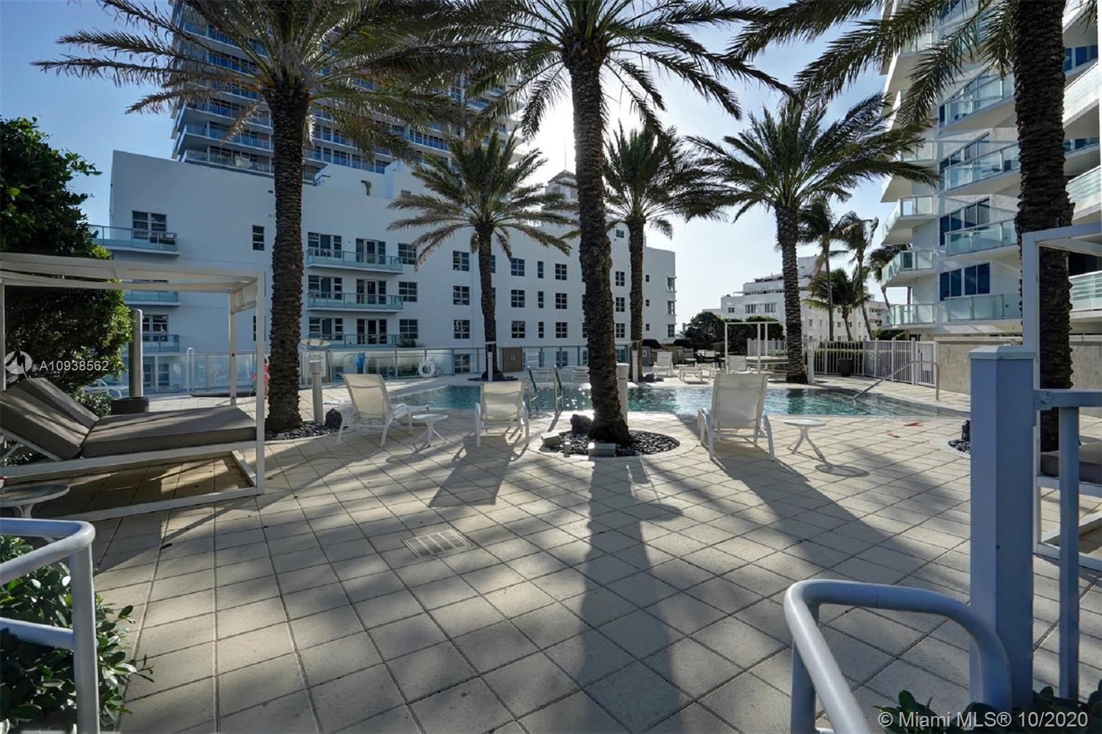 3801 Collins Ave #1104 photo046
