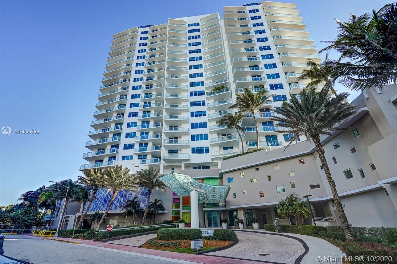 3801 Collins Ave #1104 photo047