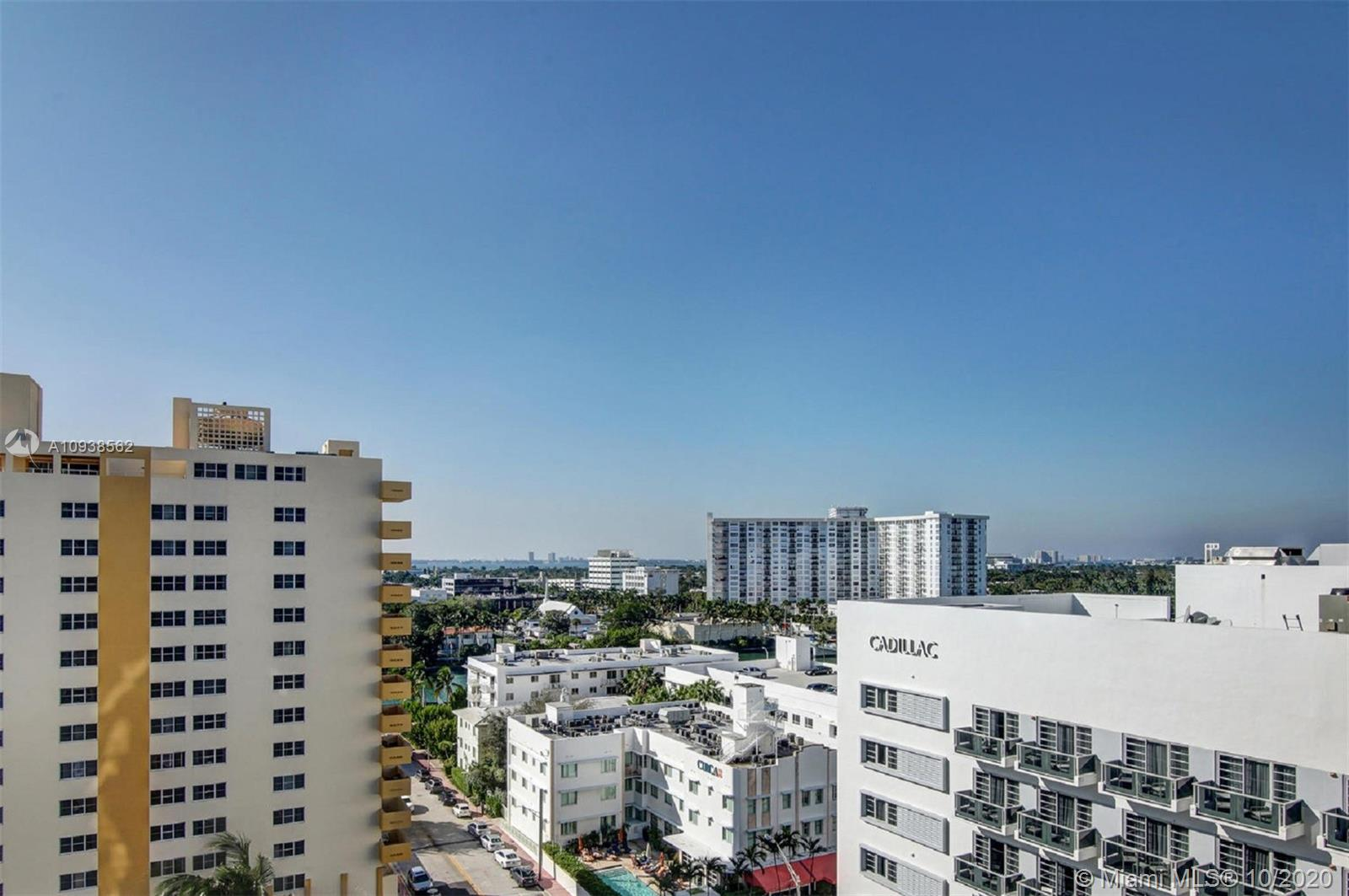 3801 Collins Ave #1104 photo026