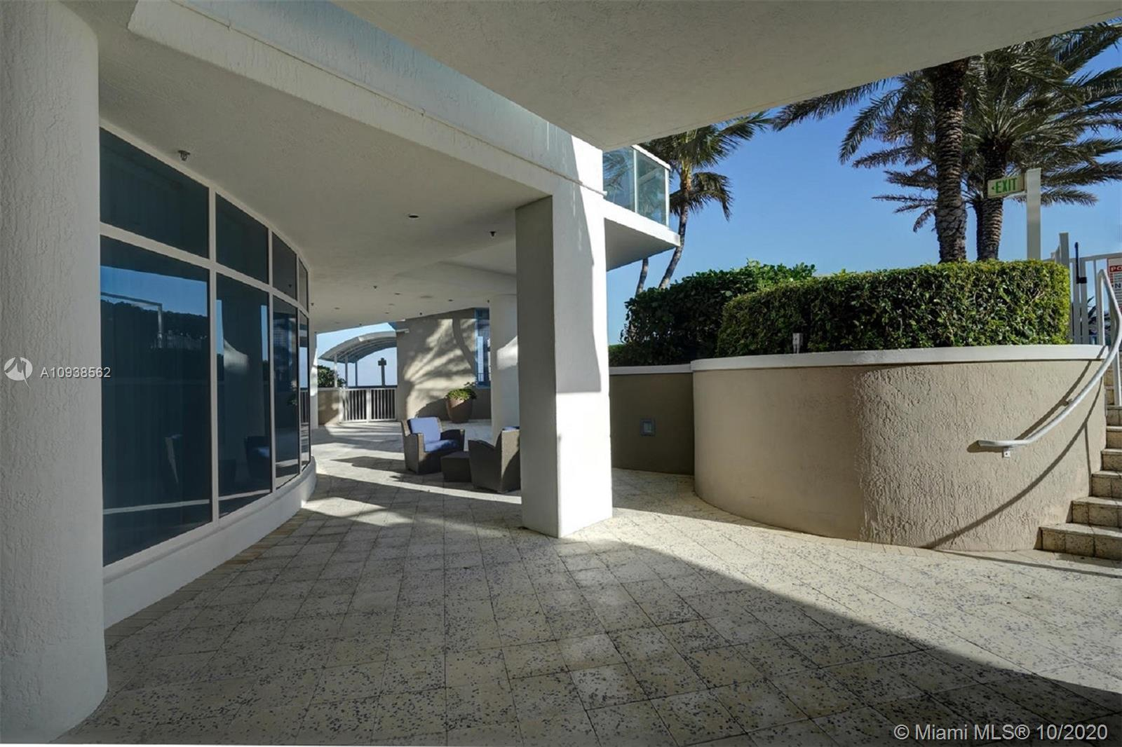 3801 Collins Ave #1104 photo034