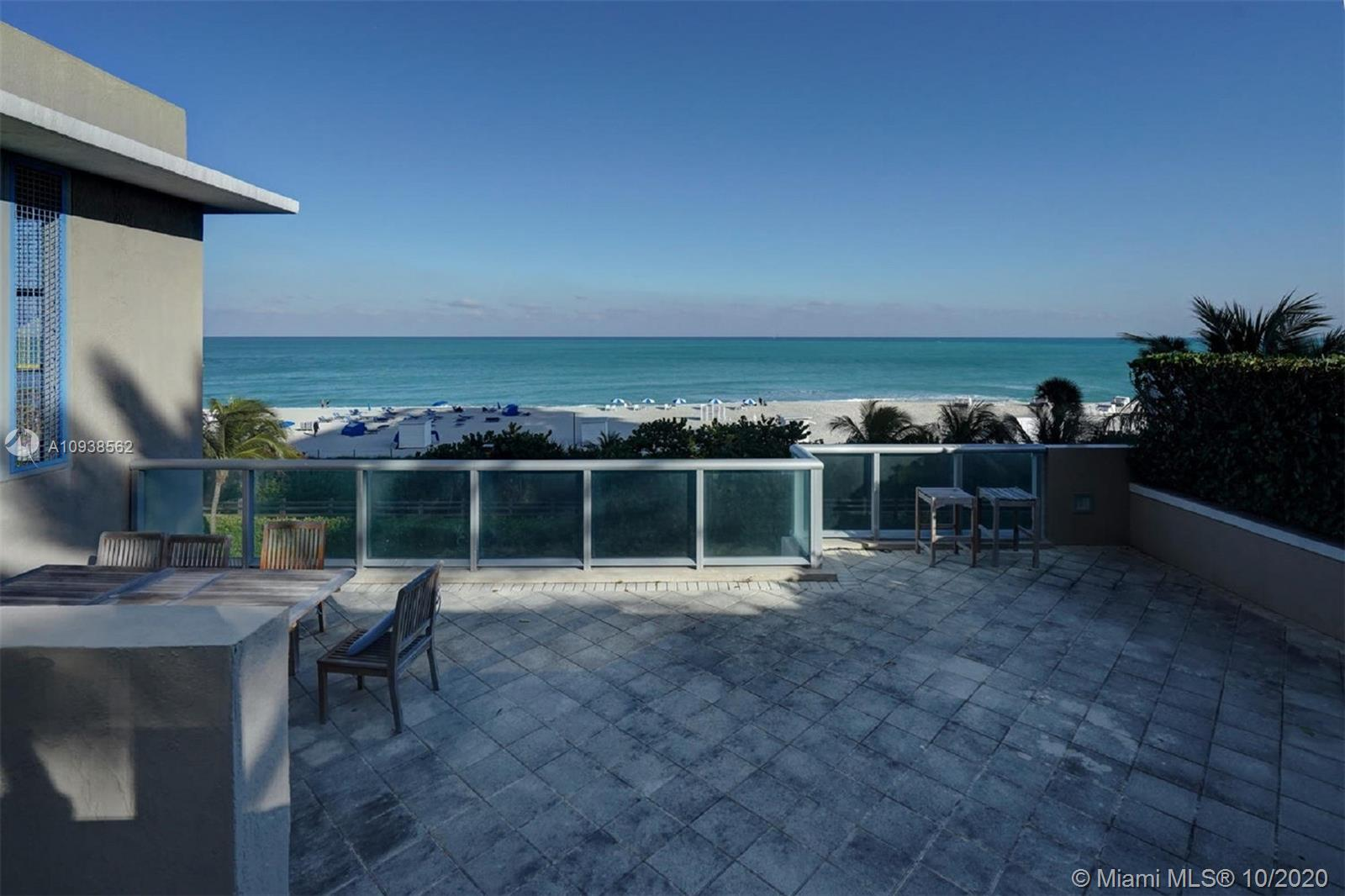3801 Collins Ave #1104 photo033