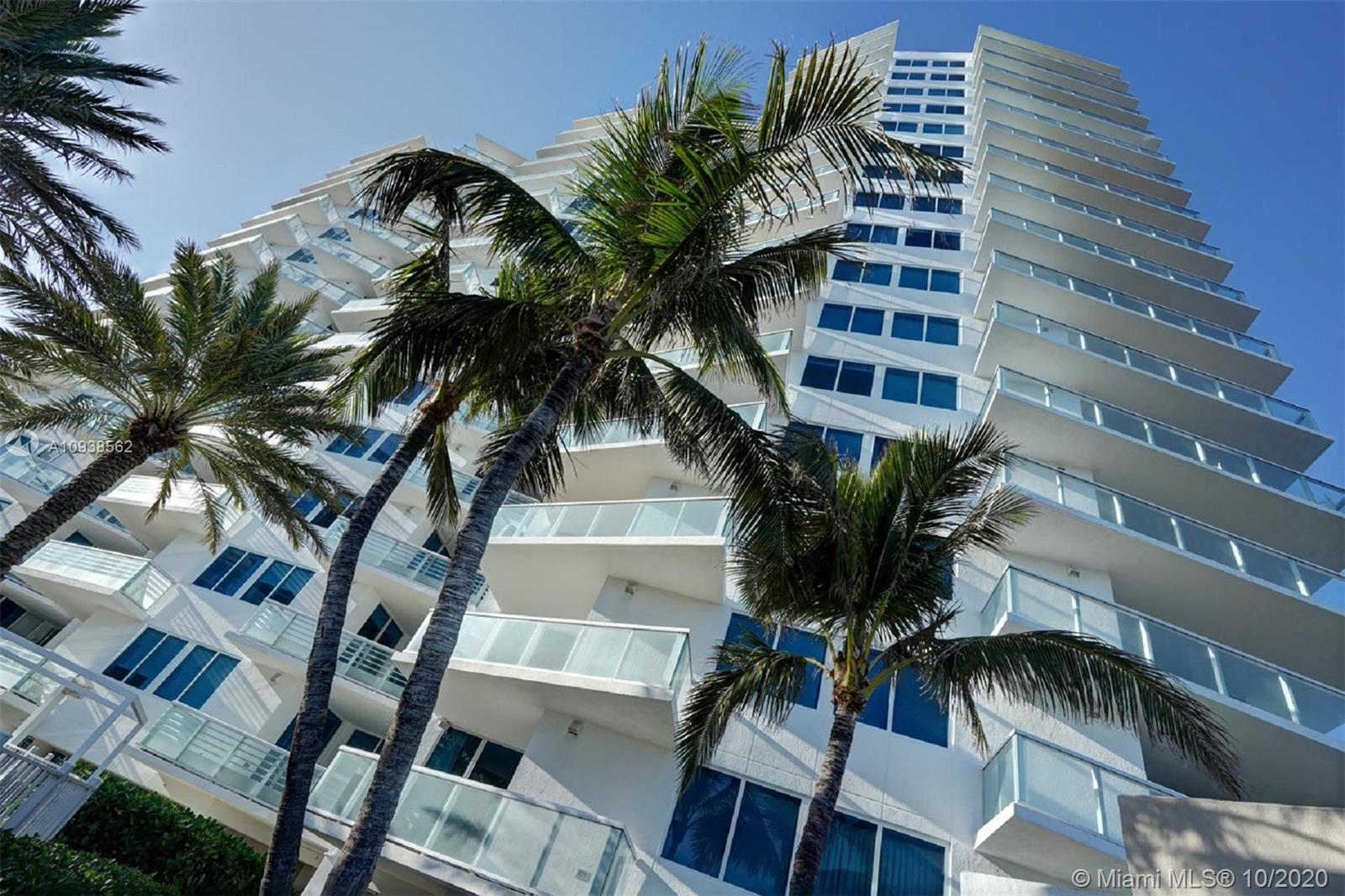 3801 Collins Ave #1104 photo044