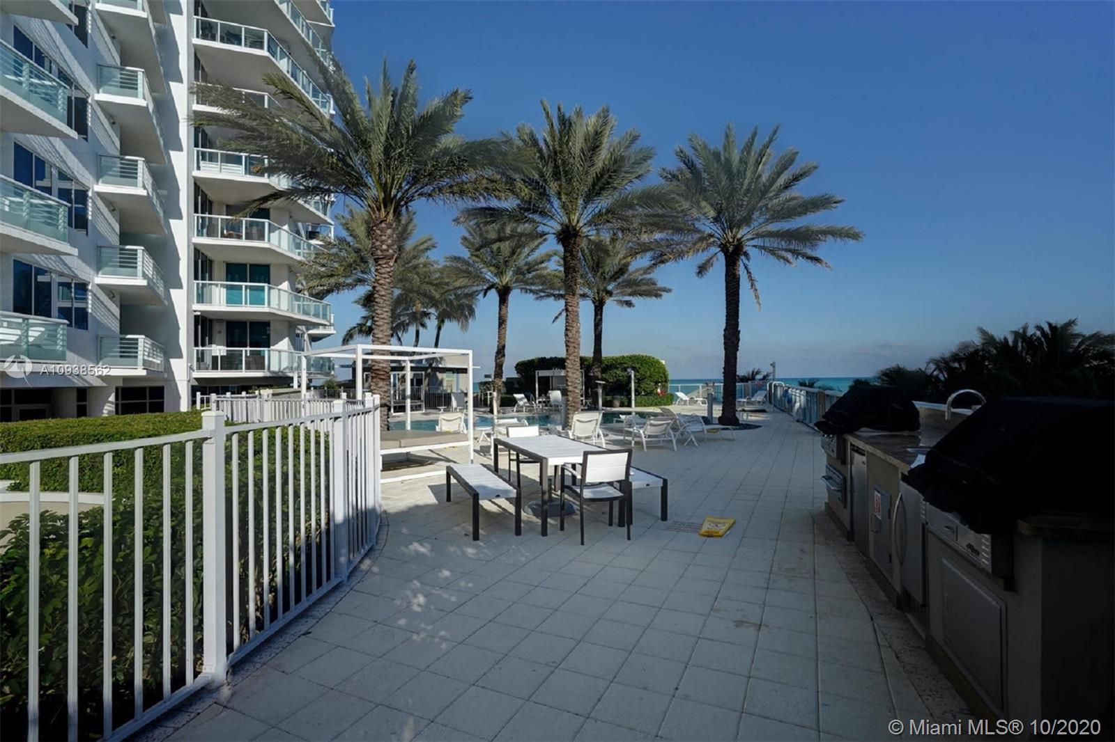 3801 Collins Ave #1104 photo031