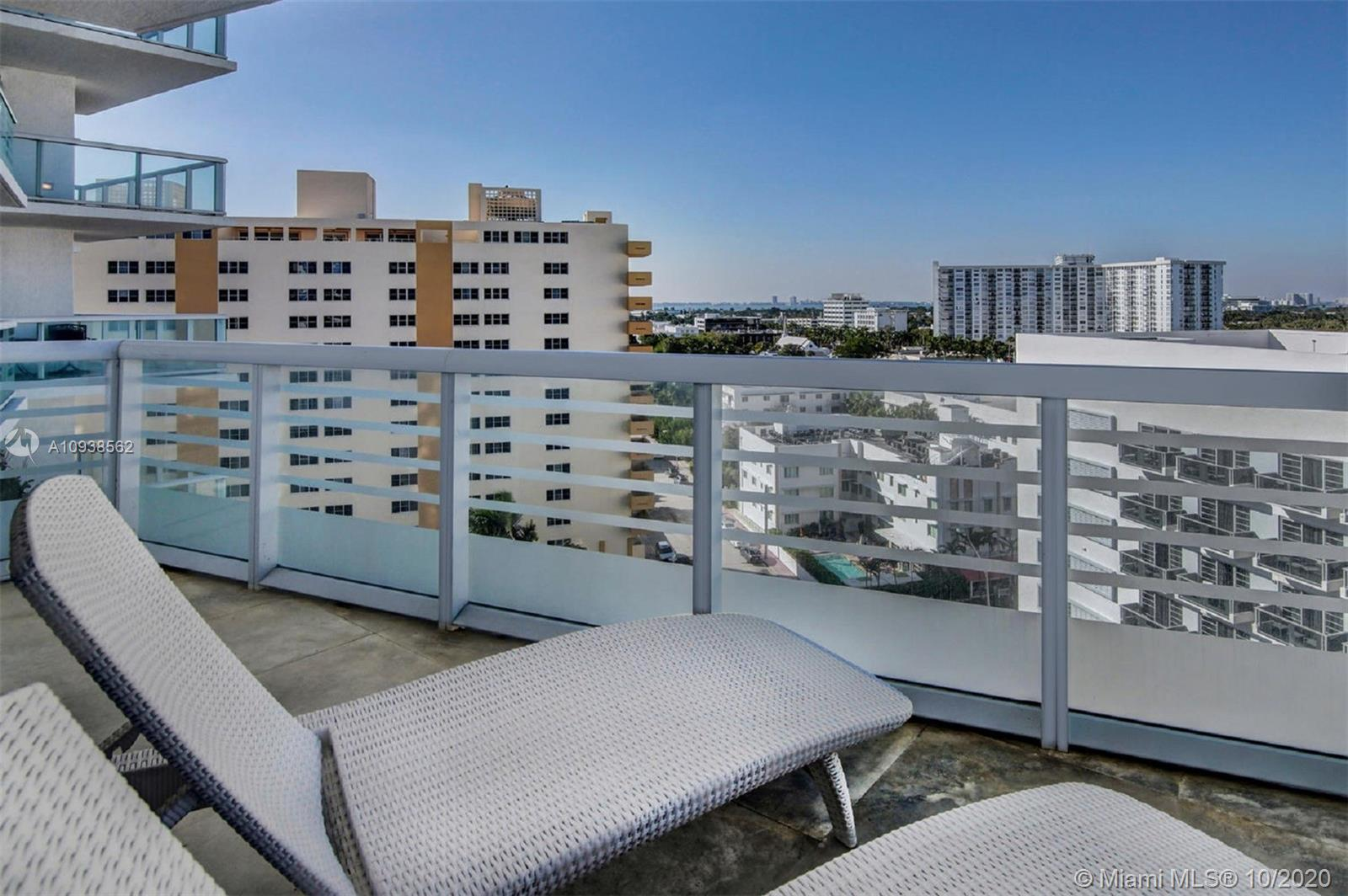 3801 Collins Ave #1104 photo025