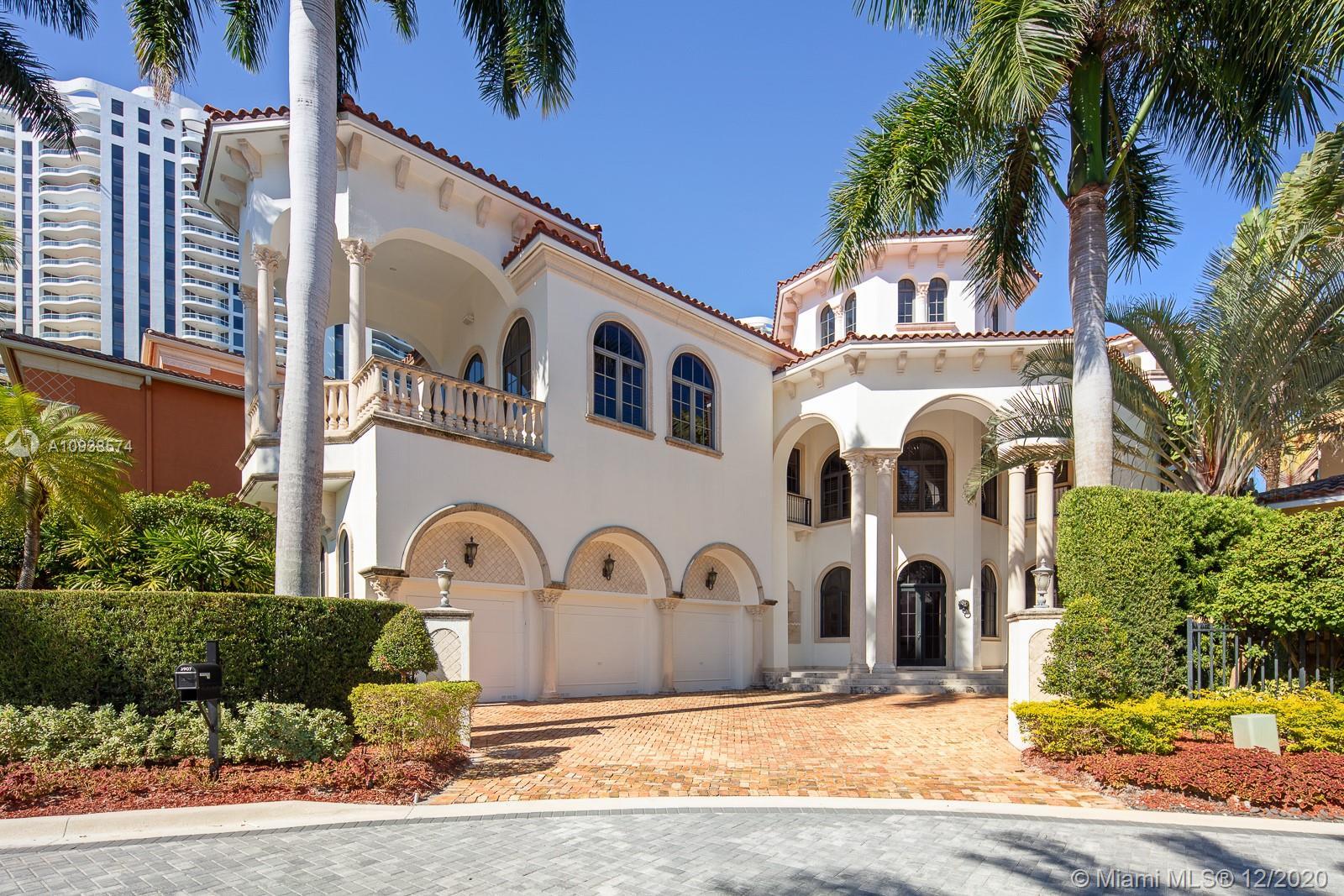 Main property image for  3907 Island Estates Dr
