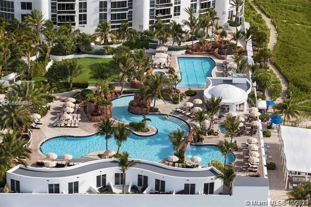 Photo of 18001 Collins Ave #1906 listing for Sale