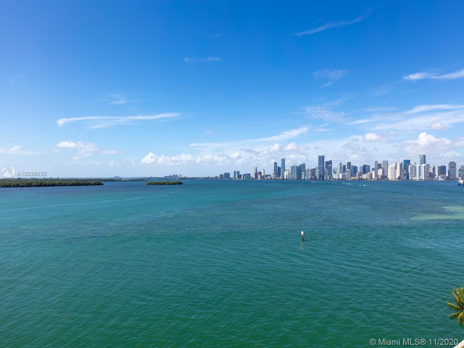 Photo of 5171 Fisher Island Dr #5171 listing for Sale