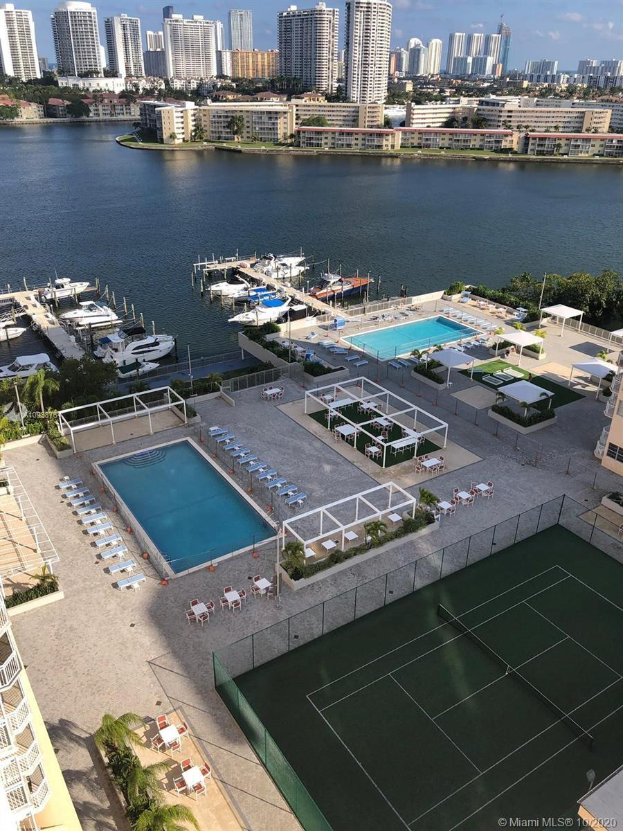 18051 Biscayne Blvd #203 photo03