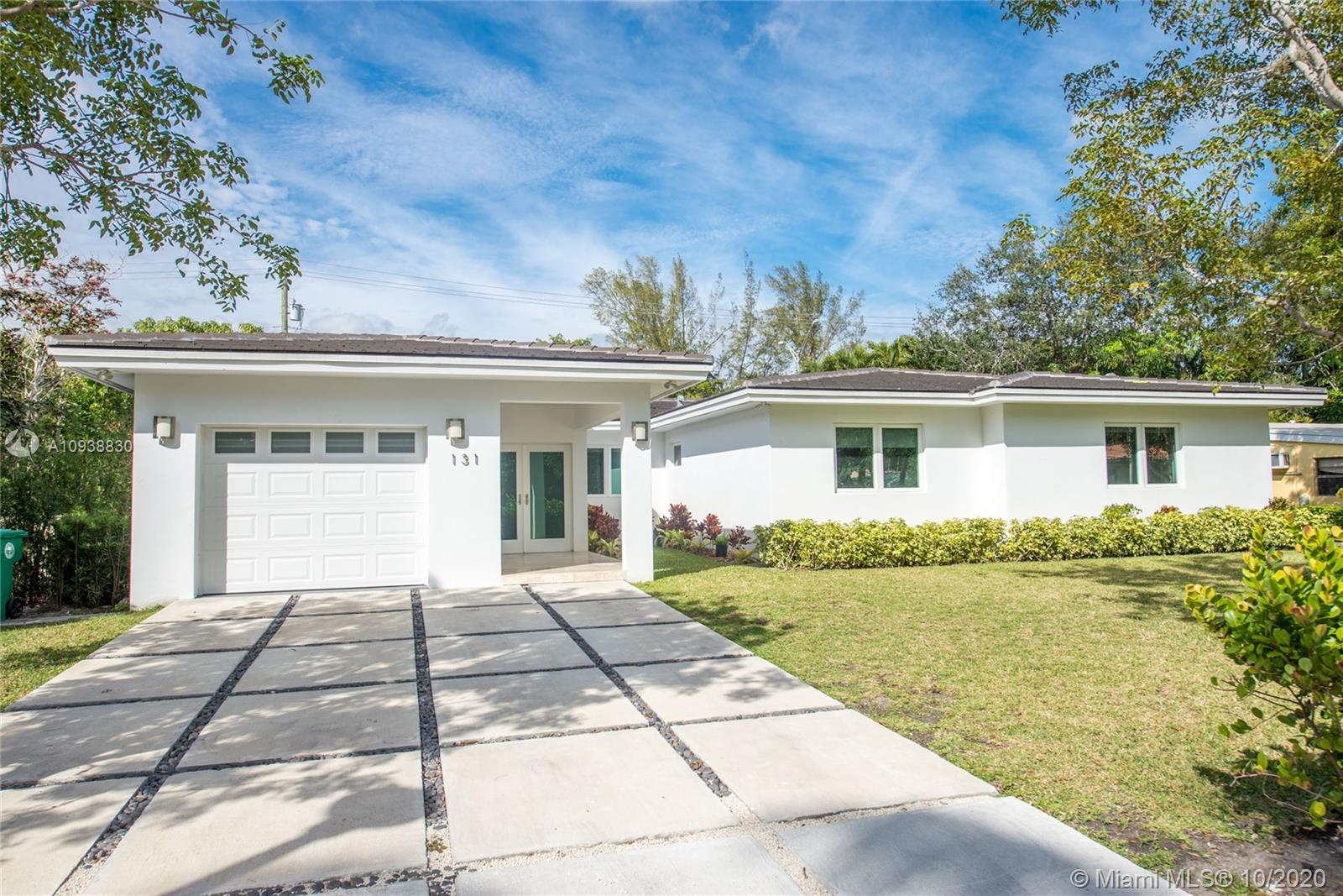 131 Shore Dr W, Miami, Florida 33133, 5 Bedrooms Bedrooms, ,6 BathroomsBathrooms,Residential,For Sale,131 Shore Dr W,A10938830
