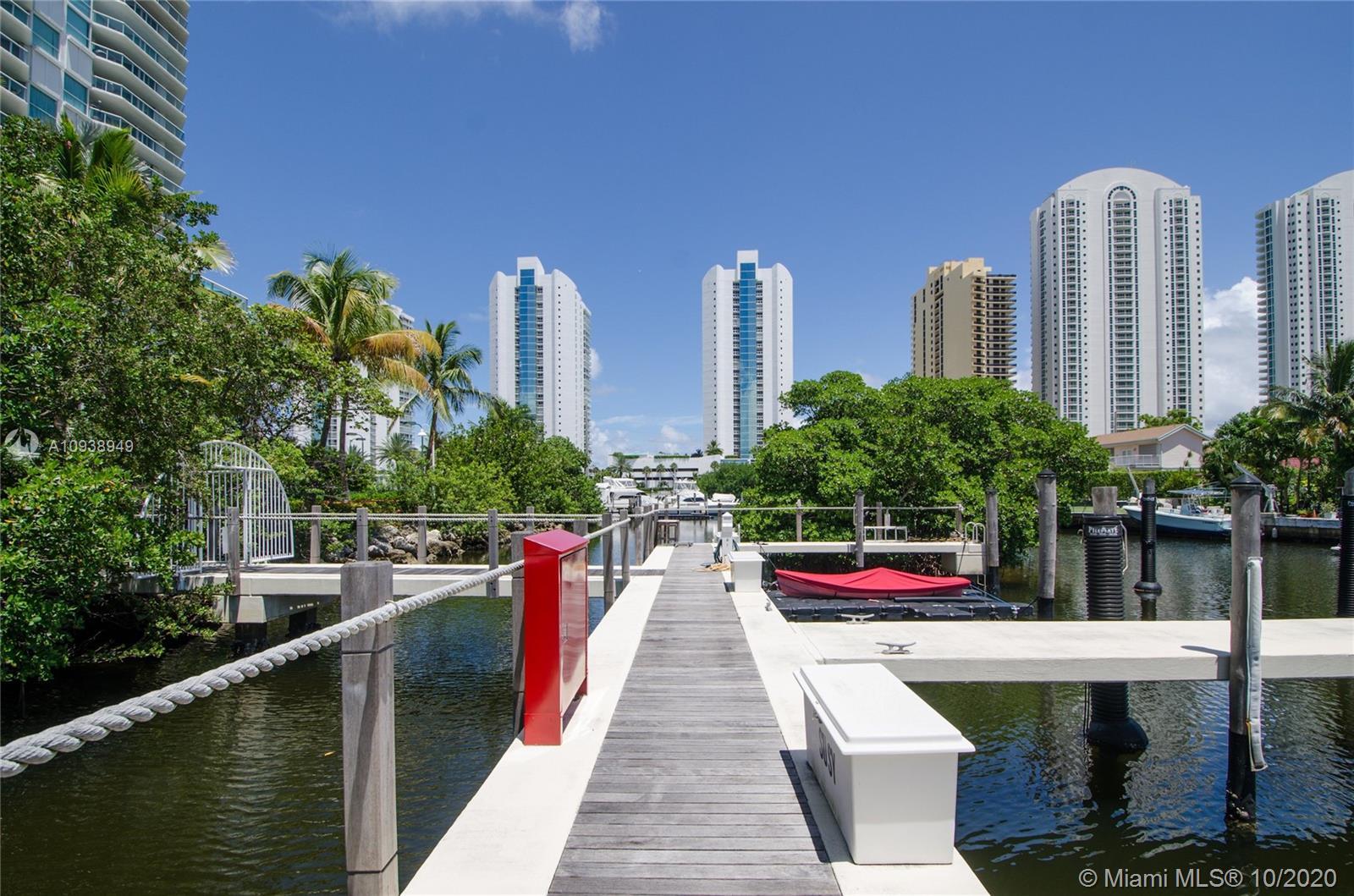 Oceania Four - 16400 Collins Ave #S2-13, Sunny Isles Beach, FL 33160