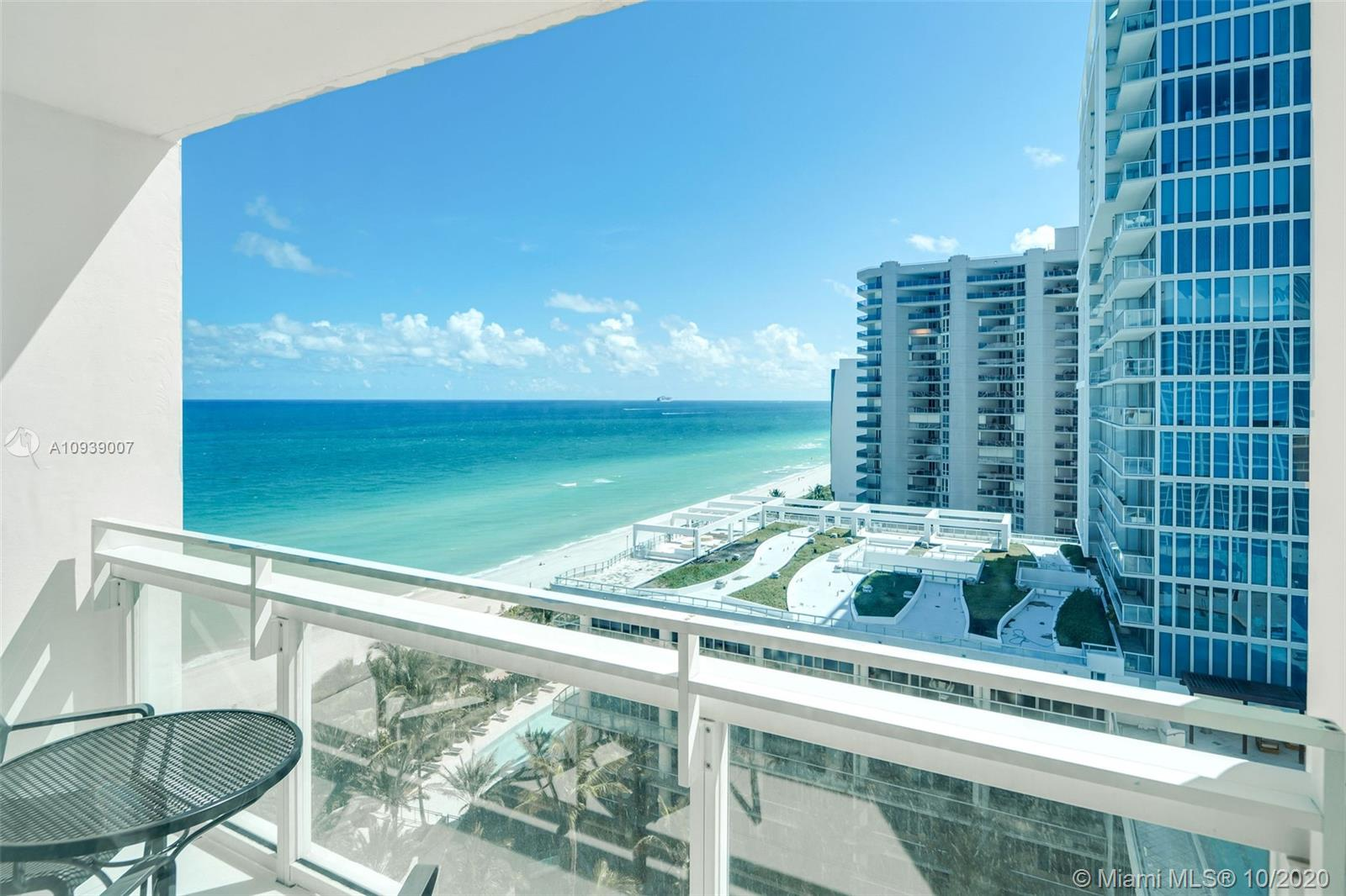 6801 Collins Ave #1208 photo017