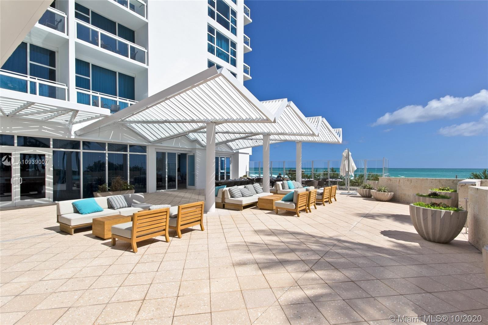 6801 Collins Ave #1208 photo043