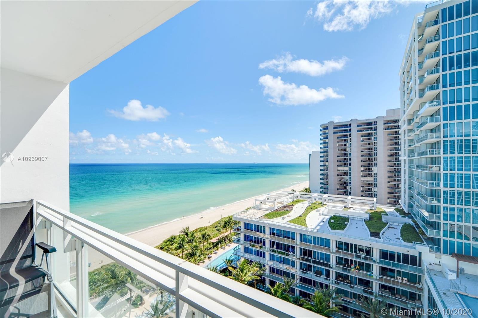 6801 Collins Ave #1208 photo01