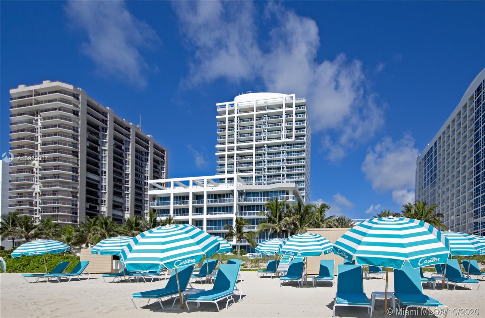 6801 Collins Ave #1208 photo050