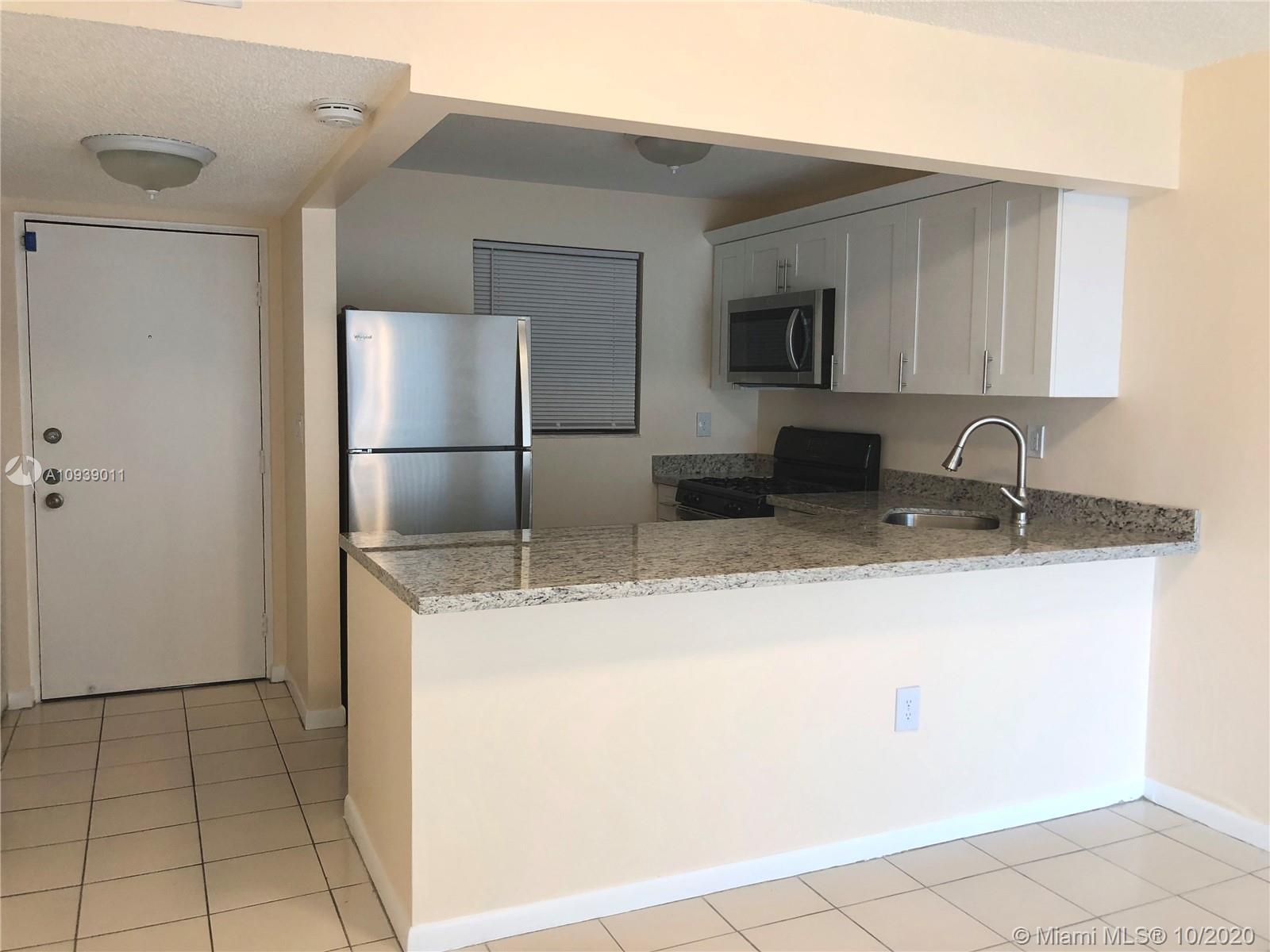 13000 SW 92nd Ave # B108, Miami, Florida 33176, 1 Bedroom Bedrooms, ,1 BathroomBathrooms,Residential,For Sale,13000 SW 92nd Ave # B108,A10939011