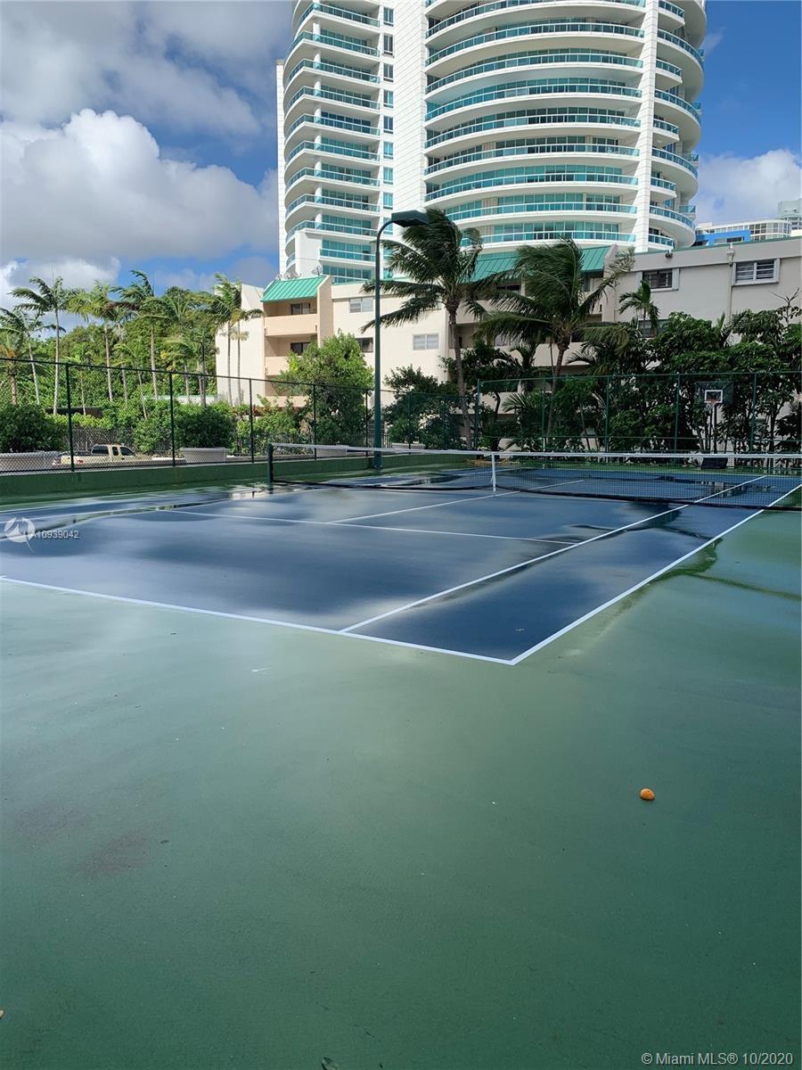 Brickell Bay Club #2110 - 2333 SE Brickell Ave #2110, Miami, FL 33129