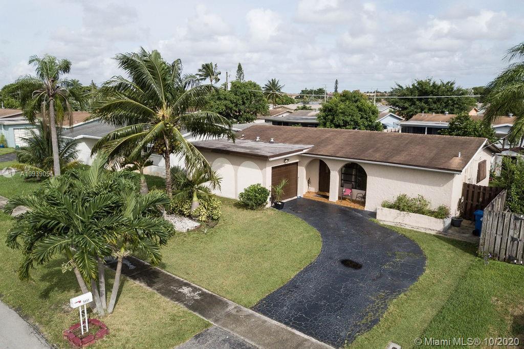 Sunrise Golf Village - 9451 NW 24th Pl, Sunrise, FL 33322