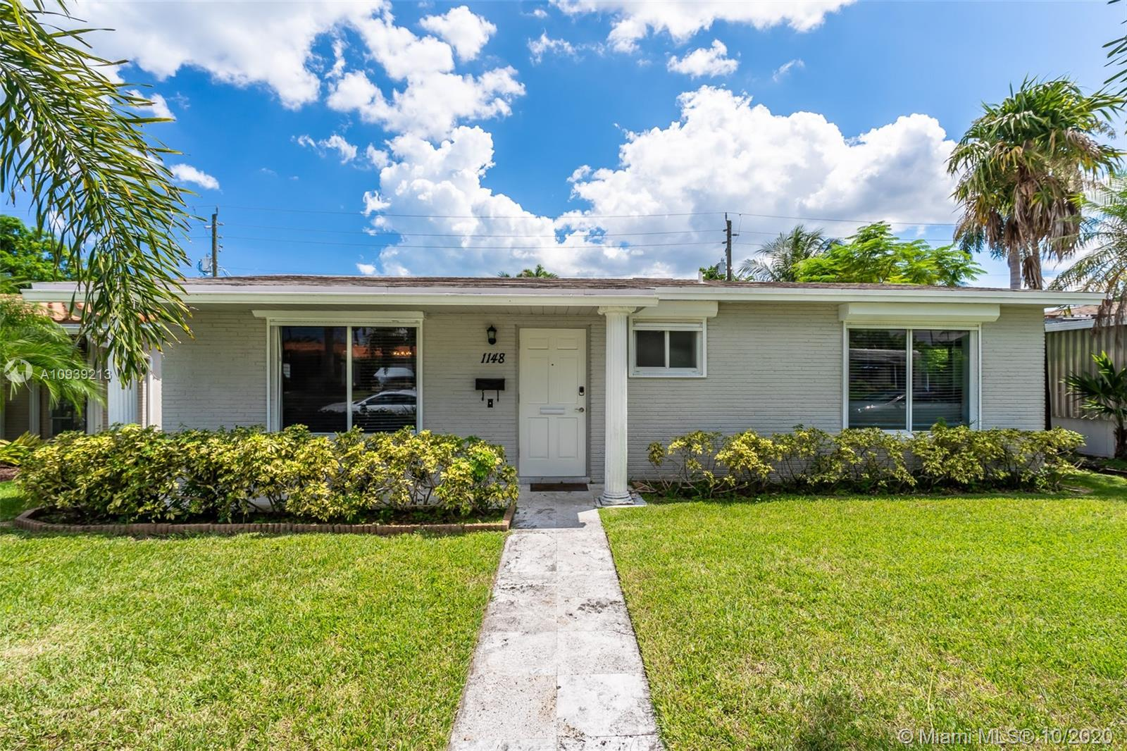 Photo of 1148 Johnson St # listing for Sale