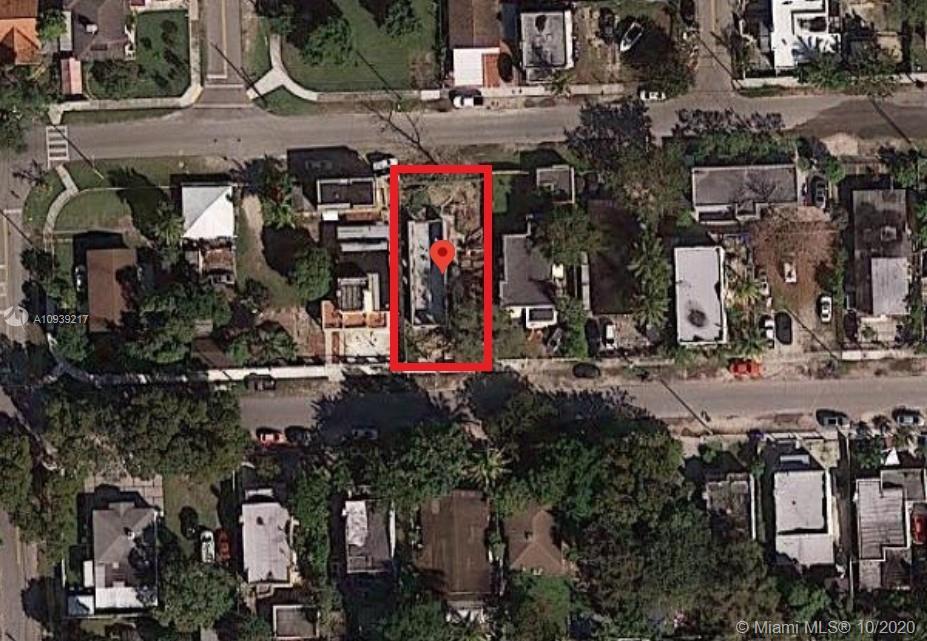 Allapattah - 1061 NW 31st St, Miami, FL 33127
