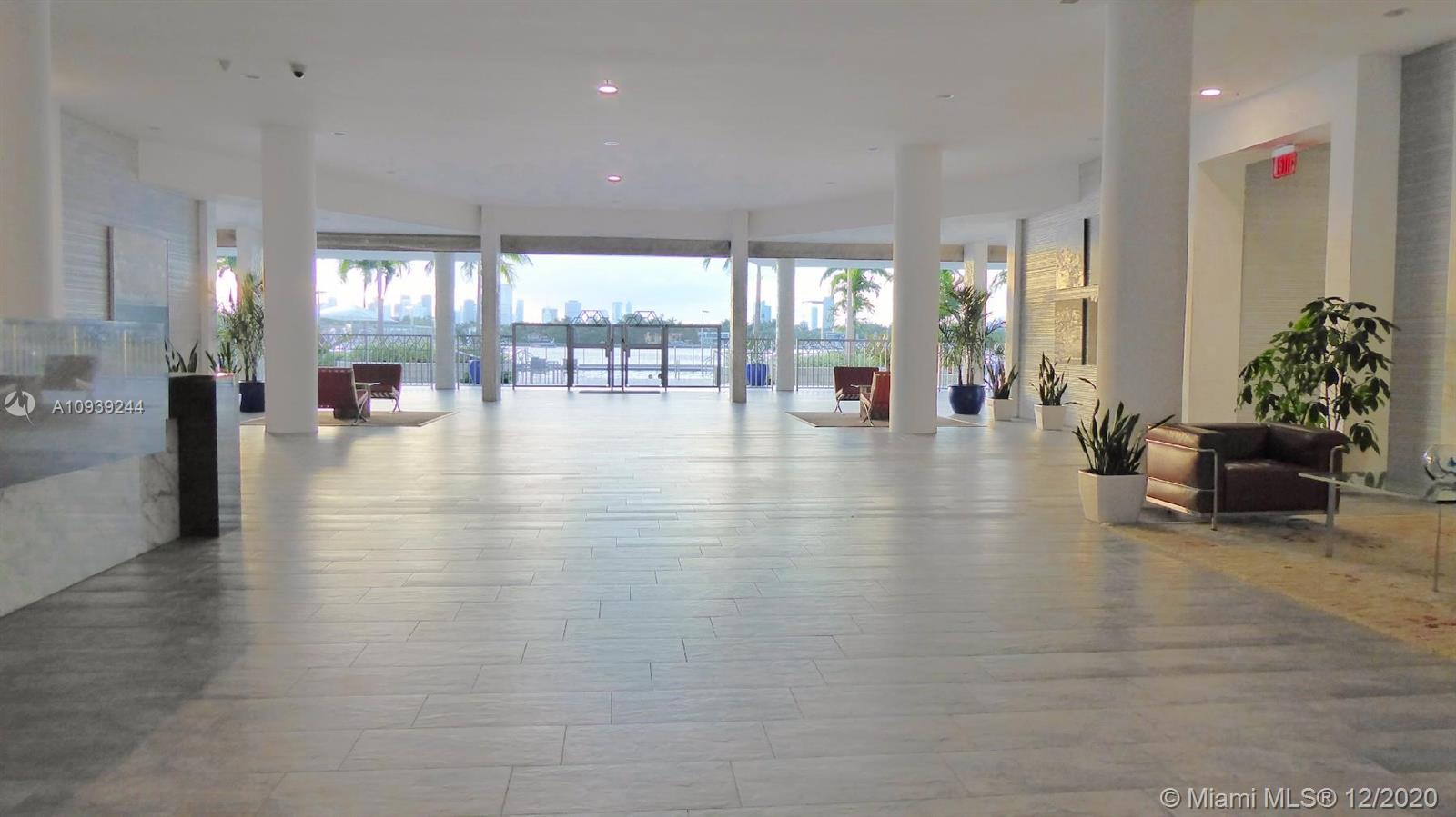 South Bay Club #410 - 800 West Ave #410, Miami Beach, FL 33139