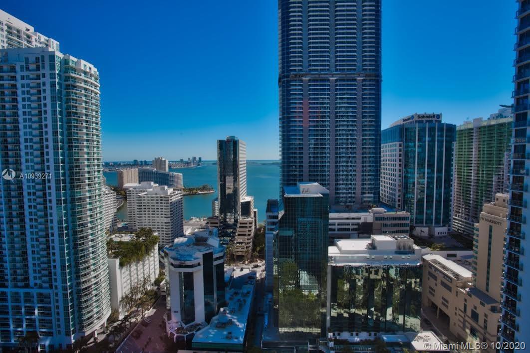 1010 Brickell #3005 - 1010 Brickell Ave #3005, Miami, FL 33131