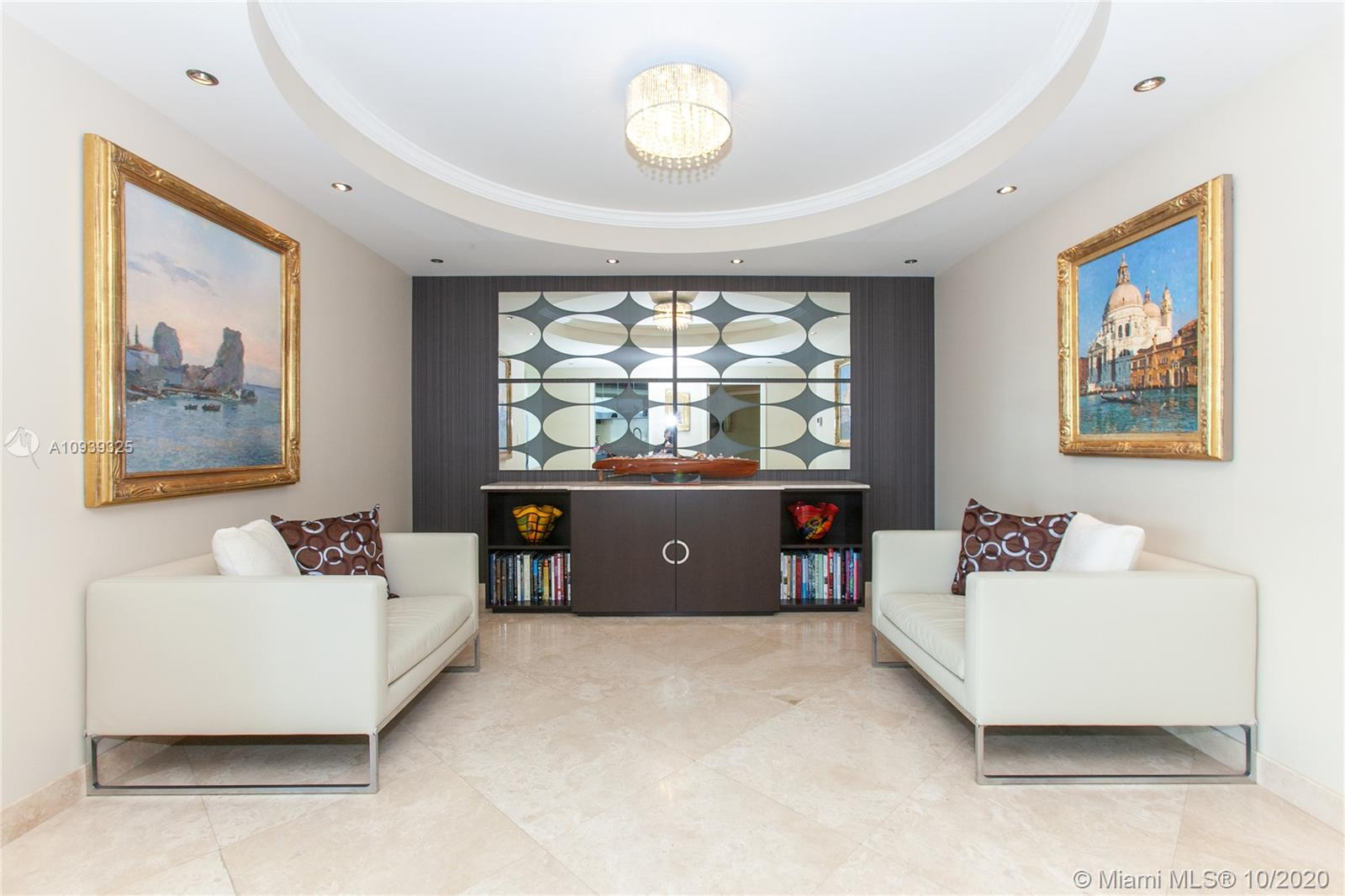 16400 Collins Ave #644 photo06