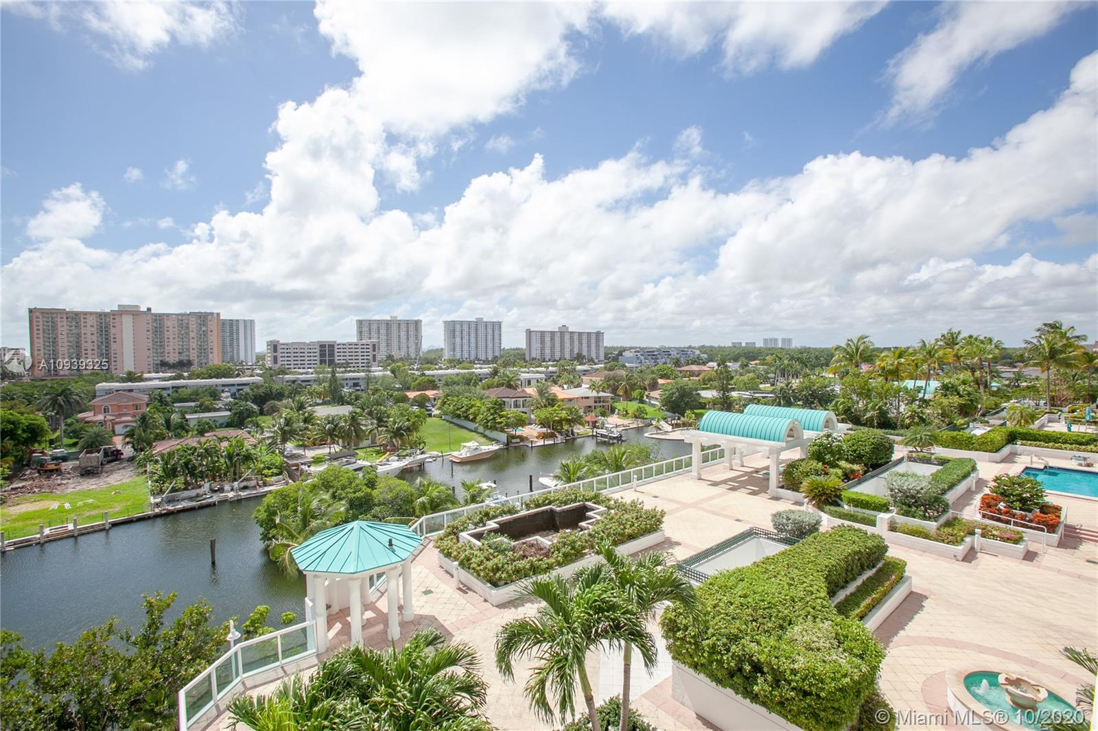 16400 Collins Ave #644 photo013