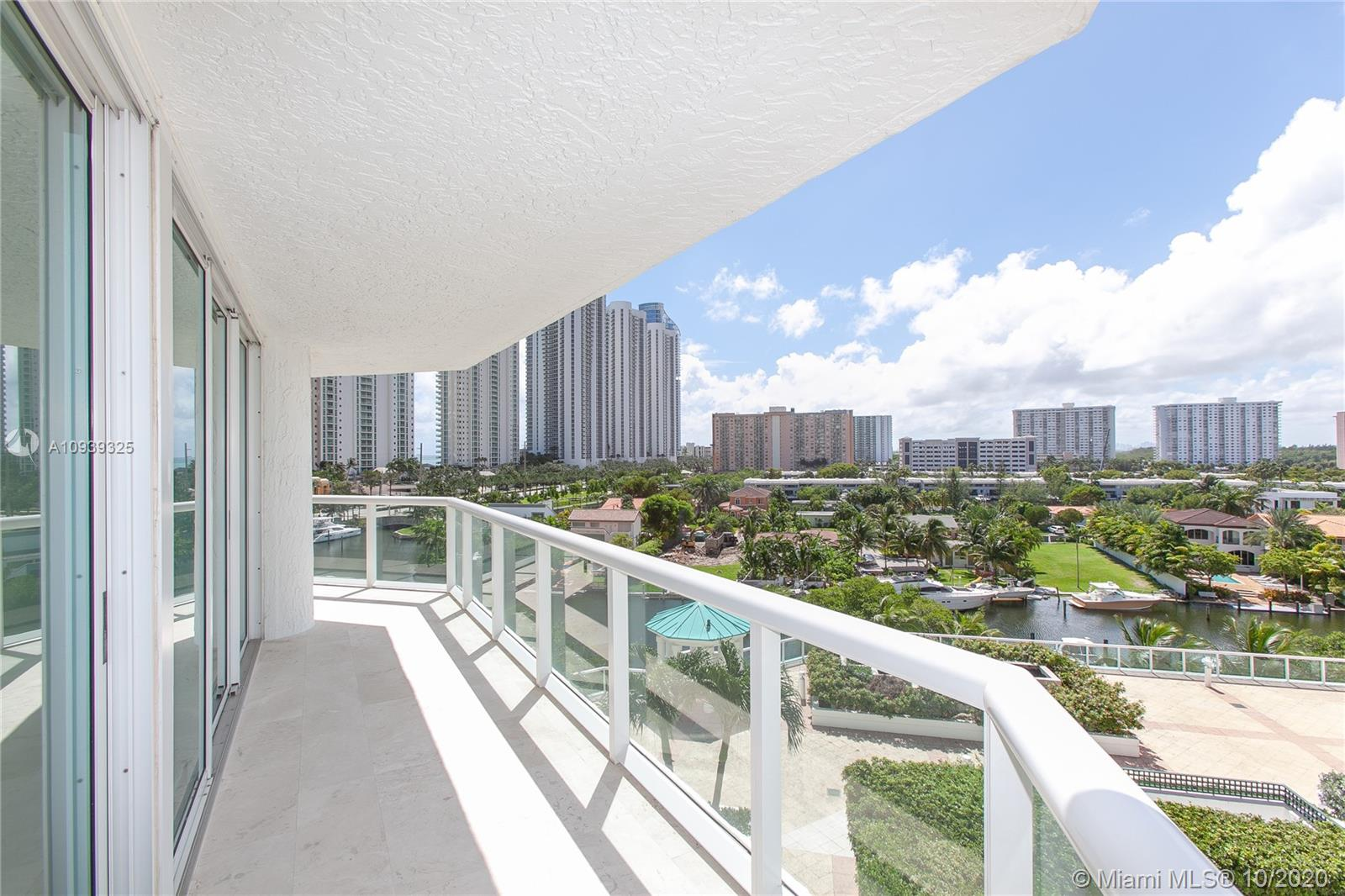 16400 Collins Ave #644 photo012
