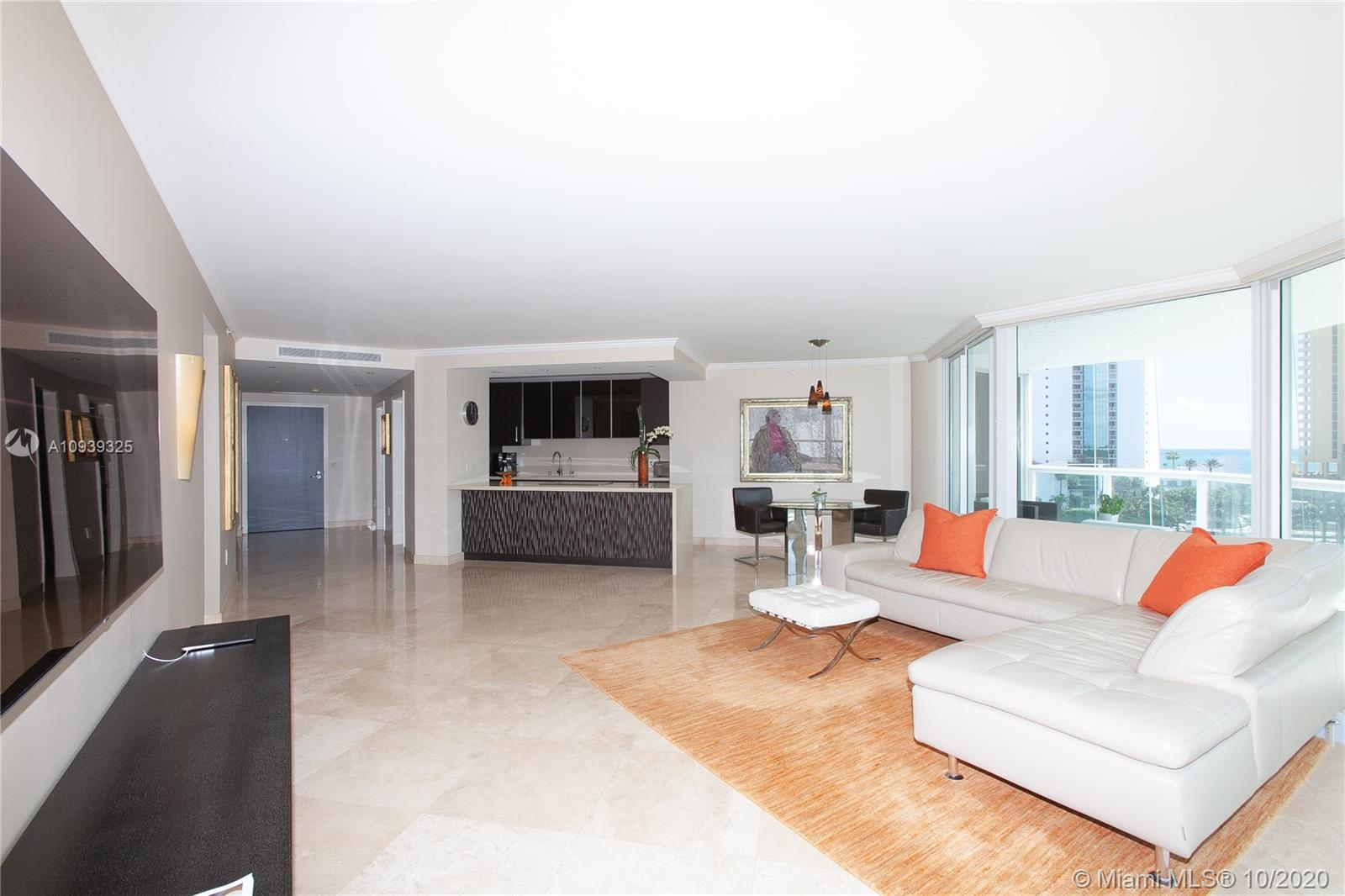 16400 Collins Ave #644 photo01