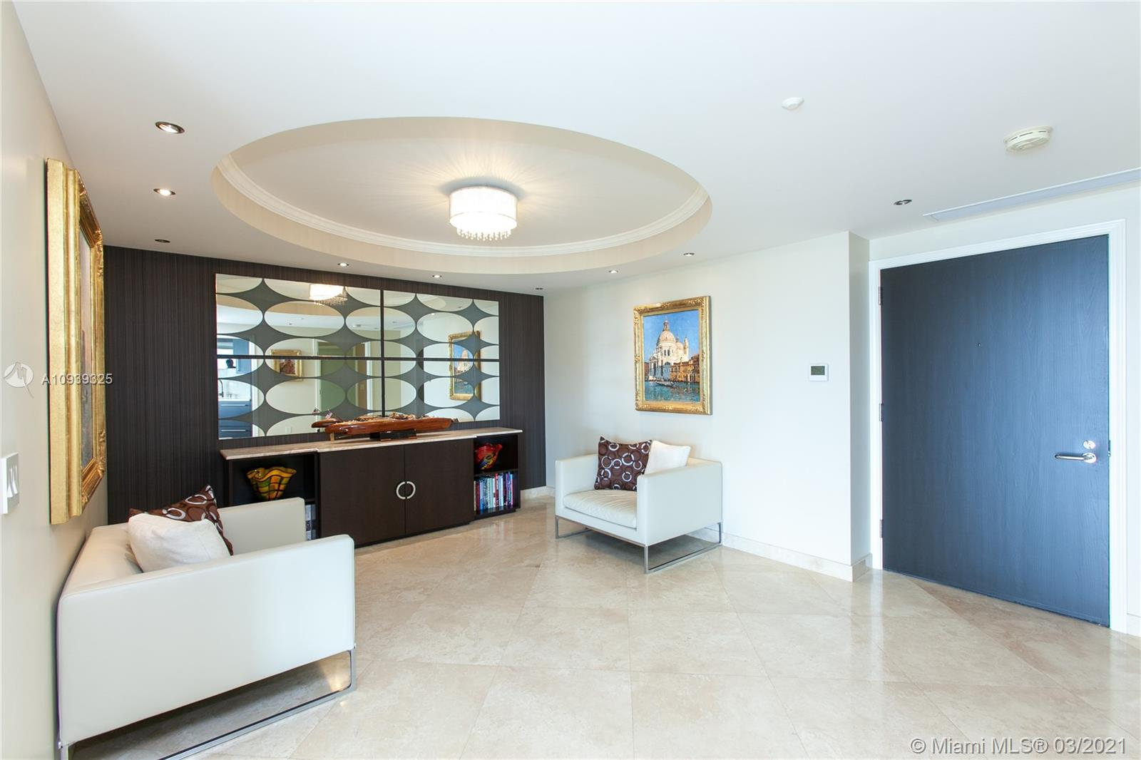 16400 Collins Ave #644 photo05